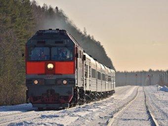 Фото: Юрий Майстренко